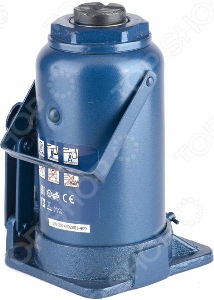 Домкрат гидравлический бутылочный Stels 2qty хэтчбек подъемник поддержки стойки газ весной шок prop для rsx honda acura rsx