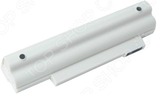 Аккумулятор для ноутбука Pitatel BT-067HW ikf6850 ao lb1 l