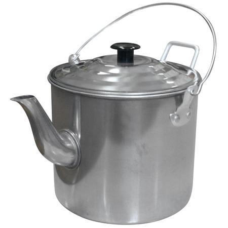 Купить Чайник походный Ecos Camp-S4