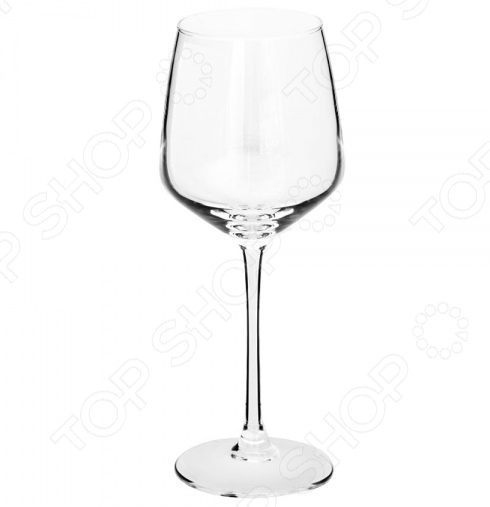 Фужер для вина Luminarc Val Surloire Luminarc - артикул: 1729599
