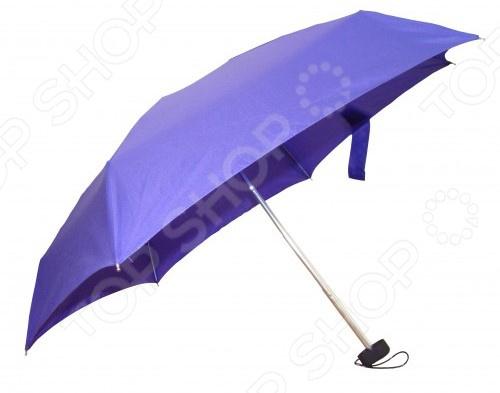Мини-зонт 5FUWC