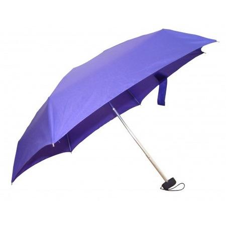Купить Мини-зонт 5FUWC