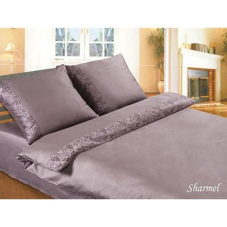 Купить Комплект постельного белья Jardin Sharmel. Семейный