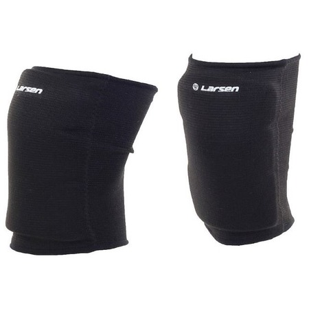 Купить Защита колена Larsen 6751
