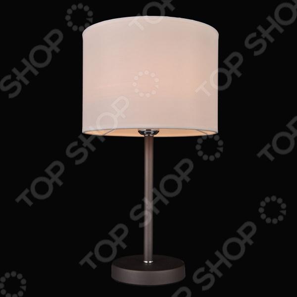 Лампа настольная Natali Kovaltseva 75005/1t Anti Gray