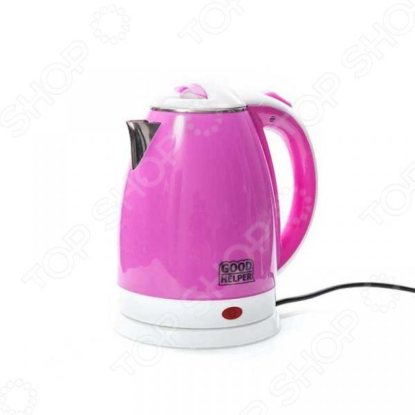 Чайник KPS-180C