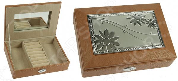 Шкатулка ювелирная Moretto 139536