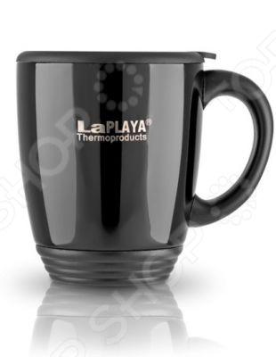 Термокружка Laplaya DFD 2040