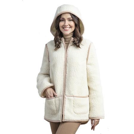 Купить Куртка WoolHouse «Агнет»