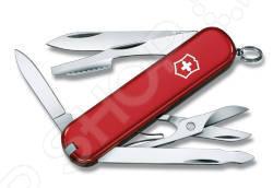 Нож перочинный Victorinox Excelsior 0.6603