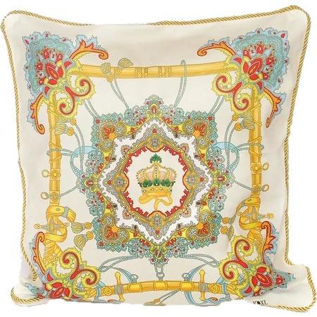 Купить Подушка декоративная Dream Time 45-007-HP