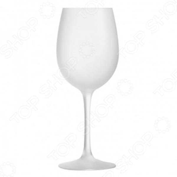 Набор фужеров для вина Luminarc La Cave Rose Luminarc - артикул: 1729930