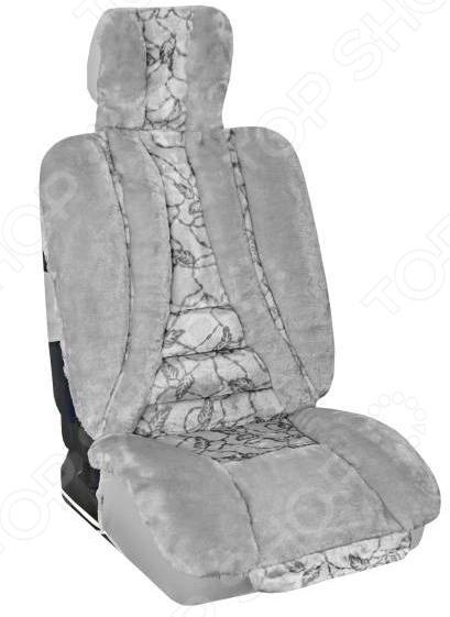 Набор чехлов для сидений Arctic 1008