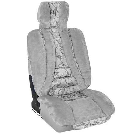 Купить Набор чехлов для сидений SKYWAY Arctic 1008