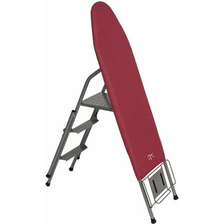 Купить Гладильная доска-стремянка Faro 848S
