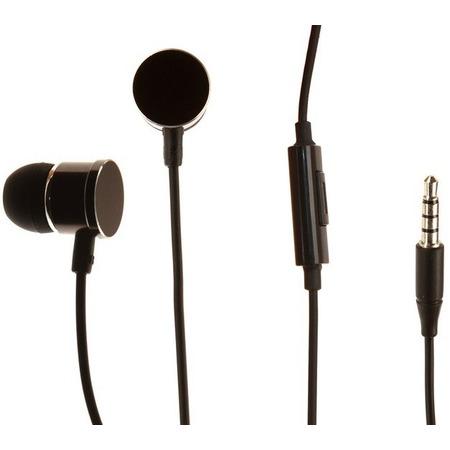 Купить Гарнитура Media Gadget DA-X500M