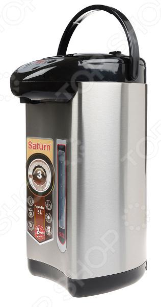 Термопот Saturn ST-EK 8038