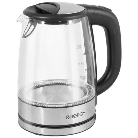 Купить Чайник Energy E-237