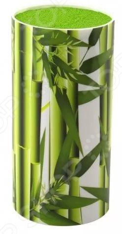 Подставка для ножей Kelli KL-2090 «Тростник»