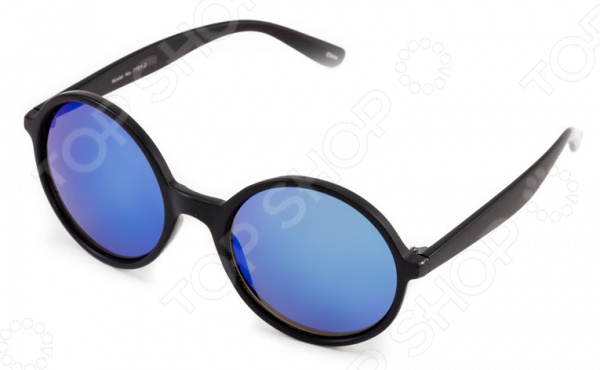 купить Очки солнцезащитные Mitya Veselkov MSK-7701 недорого