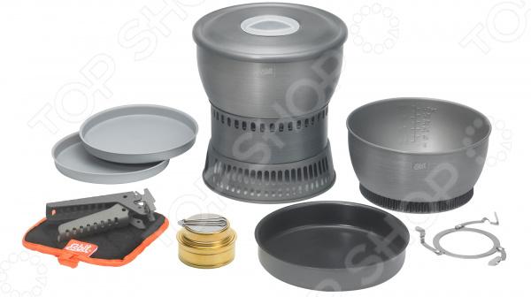 Набор для приготовления пищи Esbit CS2350WN