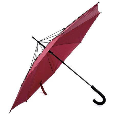 Купить Зонт-наоборот Bradex UnBrella
