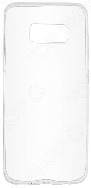 Чехол защитный skinBOX Samsung Galaxy S8 G950
