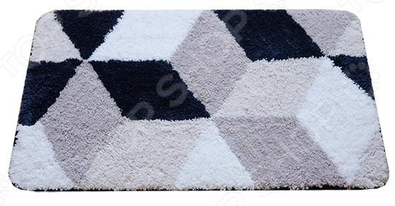 Коврик для ванной Dasch «Орнелла» 5811