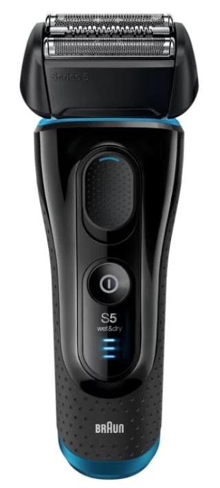 Электробритва Braun 5140s