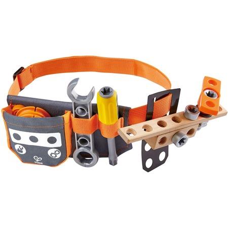 Купить Игровой набор Hape «Пояс с инструментами»