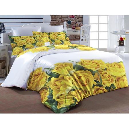 Купить Комплект постельного белья ТамиТекс «Абрау»
