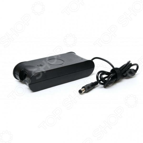 Адаптер питания для ноутбука Pitatel AD-035 для ноутбуков Dell (19.5V 3.34A)
