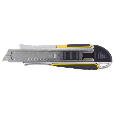 Купить Нож строительный Stayer Profi 09146