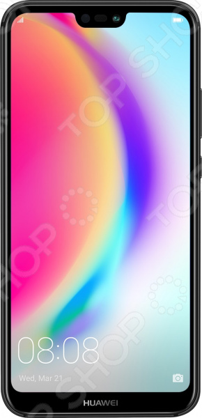 Смартфон Huawei P 20 Lite 64 GB