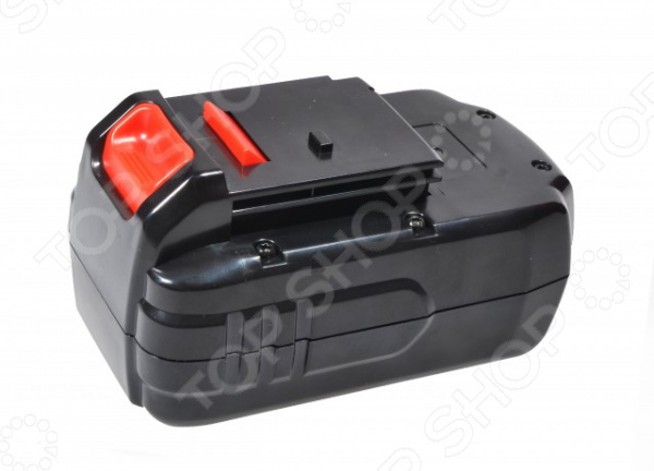 Батарея аккумуляторная Pitatel TSB-184-PTC18-25M блуза tom tailor tom tailor to172ewatwv4