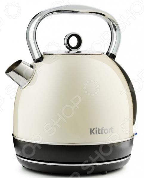 CHajnik-KITFORT-KT-699-5088192