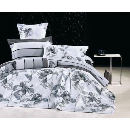 Купить Комплект постельного белья La Noche Del Amor А-674. Семейный