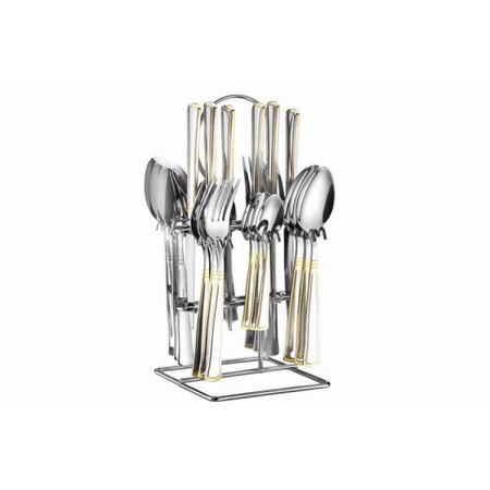Купить Набор столовых приборов Bohmann 5925