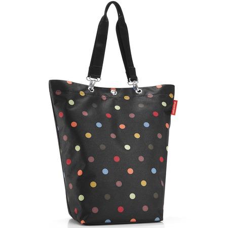 Купить Сумка Reisenthel Cityshopper Dots
