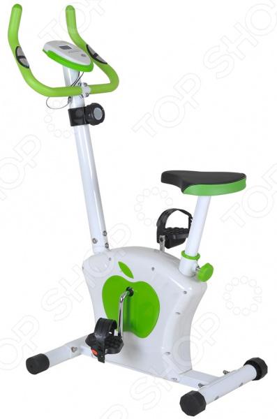Велотренажер Brumer Unit M220
