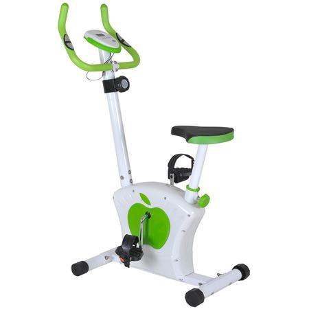 Купить Велотренажер Brumer Unit M220