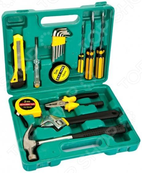 Набор инструментов Bradex TD 0438