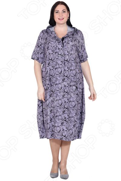 Платье Prima Linea «Шарлотта»