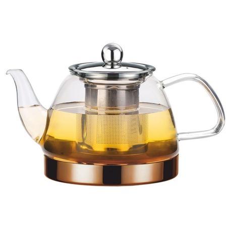 Купить Чайник заварочный Vitesse VS-4009