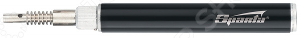 Горелка газовая SPARTA 914145 большая газовая горелка карандаш sparta 914145