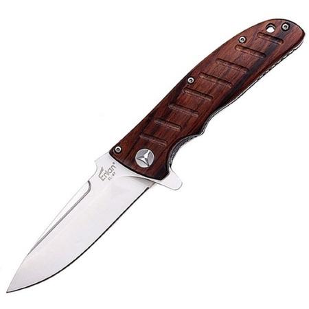 Купить Нож складной Enlan EL-01
