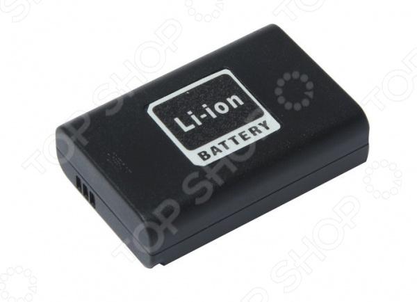 Аккумулятор для камеры Pitatel SEB-PV813 профессиональный пассивный сабвуфер jbl jrx218s