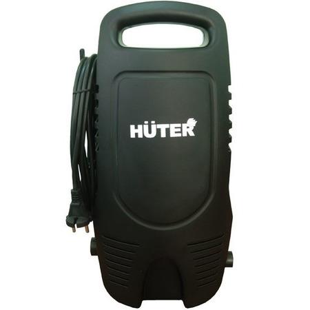 Купить Мойка высокого давления Huter W105-P