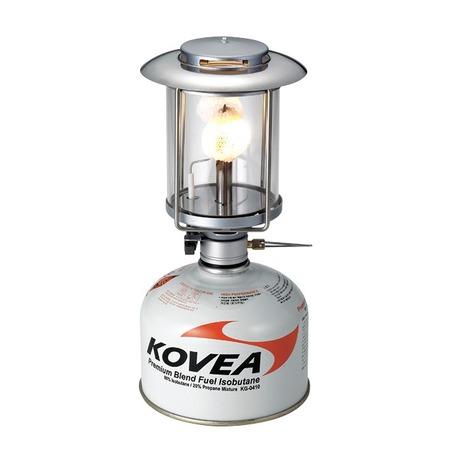 Купить Лампа газовая Kovea KL-2905