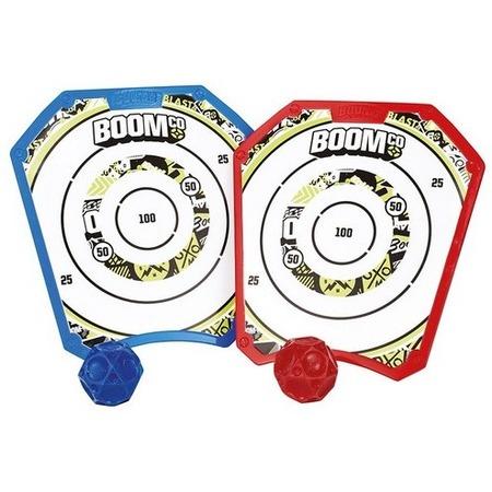 Купить Набор игровой для метания Mattel CHP23 «Щит с гранатой». В ассортименте